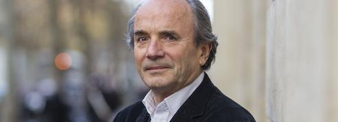 Ivan Rioufol: «La politique, malade de ses lâchetés»