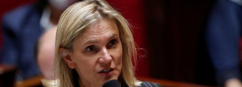 Agnès Pannier-Runacher: «Cette majorité ne manque pas de projets»