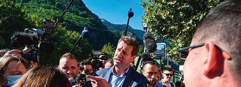 Yannick Jadot fait décoller sa campagne à gauche toute