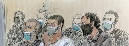 Au procès du 13-Novembre, les vies fauchées des rescapés