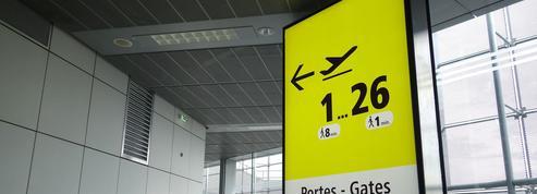 Transport aérien: remboursé en cas de vol annulé