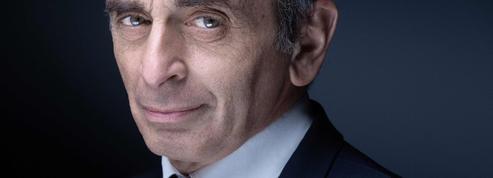Guillaume Tabard: «Impasse interne et pression de Zemmour sur la droite»