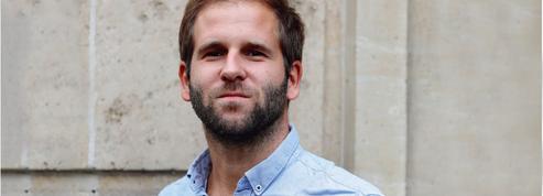 Baptiste Desprez: «Les Bleus doivent se réinventer»