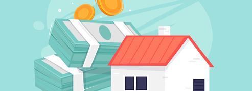 Immobilier: ces nouvelles solutions pour financer vos SCPI à crédit