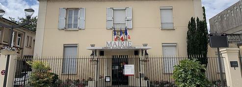 35 heures dans les collectivités territoriales: dans le Val-de-Marne, les irréductibles se résignent