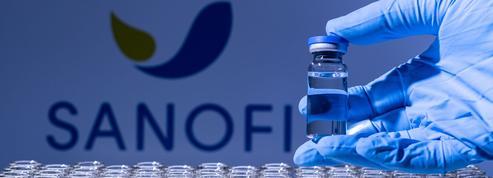 Jacques-Olivier Martin: «Sanofi chassé par les Google du vaccin»