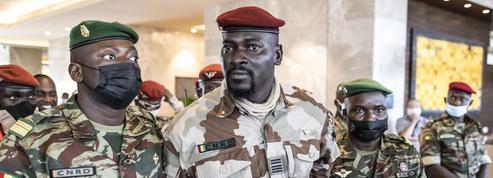 Pourquoi la démocratie s'affaiblit-elle en Afrique francophone?
