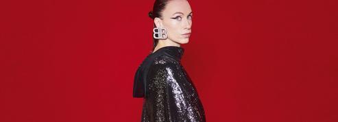Balenciaga: le show qui va changer la donne