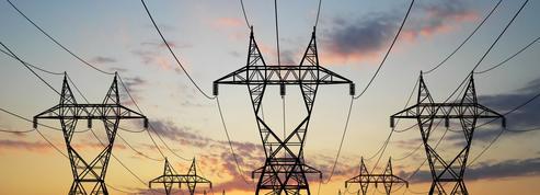 Prix de l'énergie: comment se répercute l'envolée des cours, des marchés mondiaux jusqu'au consommateur
