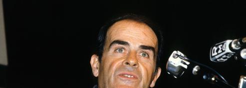 Guillaume Perrault: «présidentielle de 1981, Georges Marchais contre l'immigration»