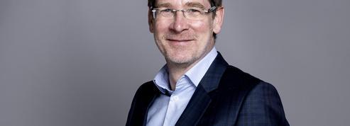 Prix de l'énergie: Pascal Canfin contre «l'extension du marché du carbone au chauffage et aux transports»