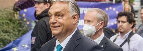 En Hongrie, le jeu de séduction de Viktor Orban avec Pékin