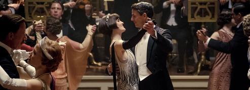 Downton Abbey sur Canal +: une aventure sur grand écran aux ordres de sa majesté