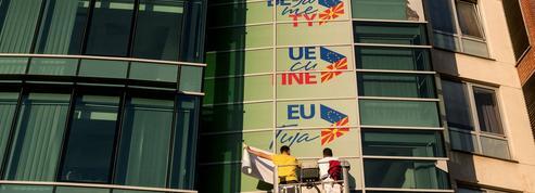Pourquoi la Bulgarie ne veut pas que la Macédoine du Nord rejoigne l'Union européenne
