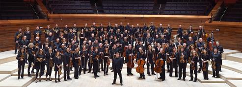 Bercy ou Nanterre? Philharmonie ou Radio France? Où écouter de la musique à Paris?