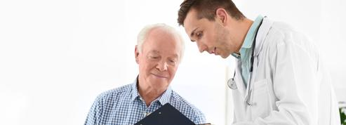 Une nouvelle visite avant le départ à la retraite pour les salariés exposés