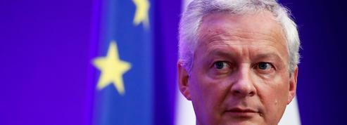 Covid-19: la gestion française de la crise moins bonne que les autres pays européens