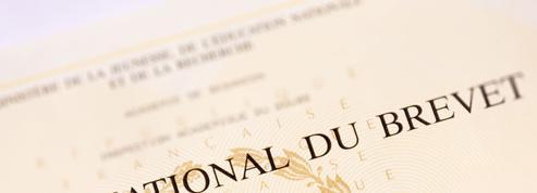 Les dates des examens du brevet des collèges pour 2022
