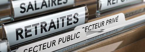 Retraites: des partenaires sociaux souvent plus responsables que l'État