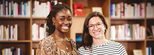 Soutien, orientation, réseau… Le mentorat aide les jeunes de tous horizons à réussir