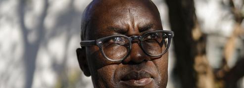Achille Mbembe, vigie intransigeante de la relation entre la France et l'Afrique