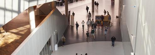 Viols et agressions sexuelles à CentraleSupélec: ce que nous apprend l'étude menée auprès des étudiants