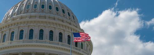 Les États-Unis ne feront pas défaut le 18octobre