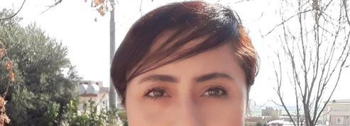 Irak: sept ans après, Hanefa cherche encore sa sœur kidnappée par Daech