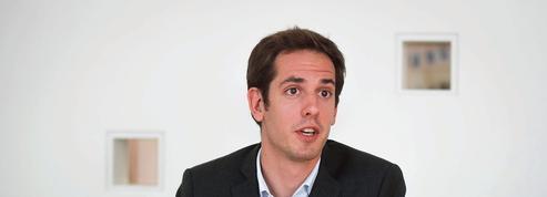 Sandro Martin: «France Messagerie est un acteur incontournable»