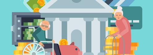 Immobilier: et pourquoi pas investir en viager?