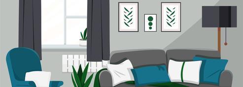 Immobilier: louer en meublé, encore un bon plan?