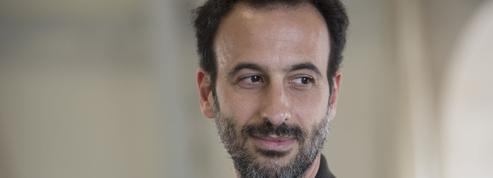 Danse: Hofesh Shechter met le Théâtre du Châtelet en transe