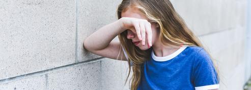Suicide de l'adolescent: des signaux d'alarme à connaître