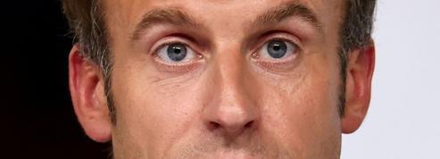 Emmanuel Macron dévoile mardi son plan «France 2030»