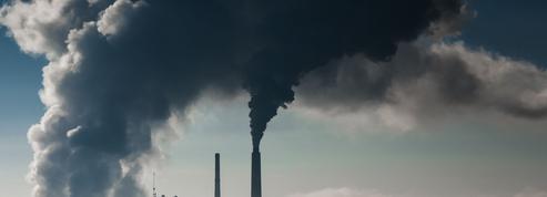 Les énergéticiens tentent de sortir le plus vite possible du charbon