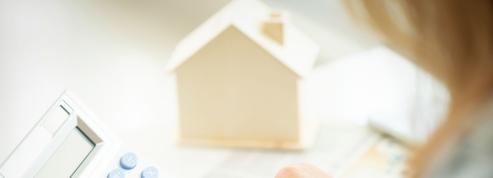 Vague de promos chez les promoteurs immobiliers