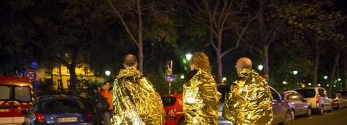 Procès du 13-Novembre: la détresse à perpétuité des miraculés du Bataclan