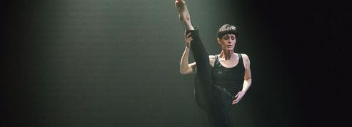 Marie-Claude Pietragalla: «La danse me dépasse»