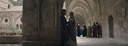 Le Dernier Duel :Ridley Scott et Jodie Comer à l'heure #MeToo