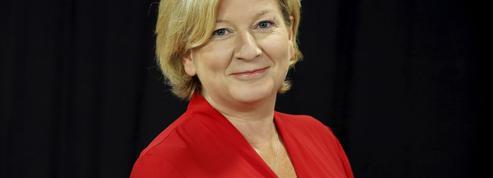 Bertille Bayart: «Musk change tout et aussi la France de 2030»