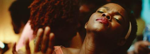 Cinéma: «Freda», ou Haïti mon amour