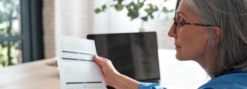 Assurance-vie: la moitié desgains va aux intermédiaires