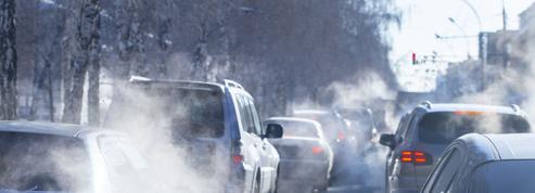 Vers des normes plus strictes pour les polluants atmosphériques