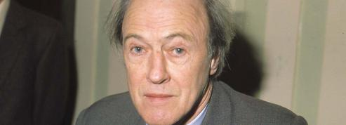 Contes de l'inattendu ,de Roald Dahl: un nouvelliste prolifique et licencieux