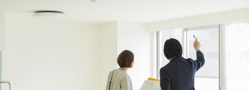 Covid- 19 : la visite d'une maison ou d'un appartement reste soumis à plusieurs conditions