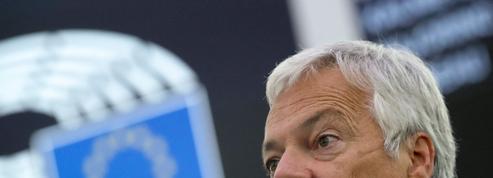 Bruxelles veut encadrer la publicité politique ciblée sur les réseaux sociaux