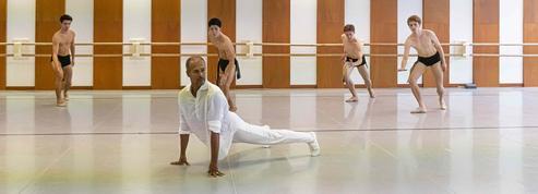 À l'Opéra de Nice, Éric Vu-An met la danse sans frontières à l'honneur