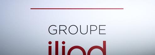 Iliad lève 3,7milliards d'euros de dette après sa sortie de Bourse