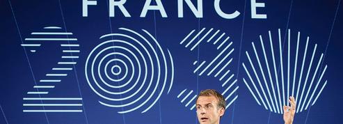«France 2030»: les erreurs à ne pas refaire