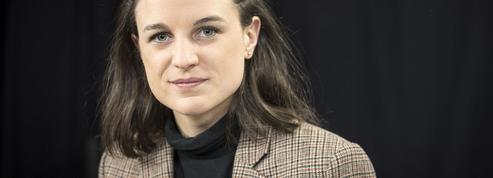 Eugénie Bastié: «Dégenrer les jouets, la nouvelle lubie woke»